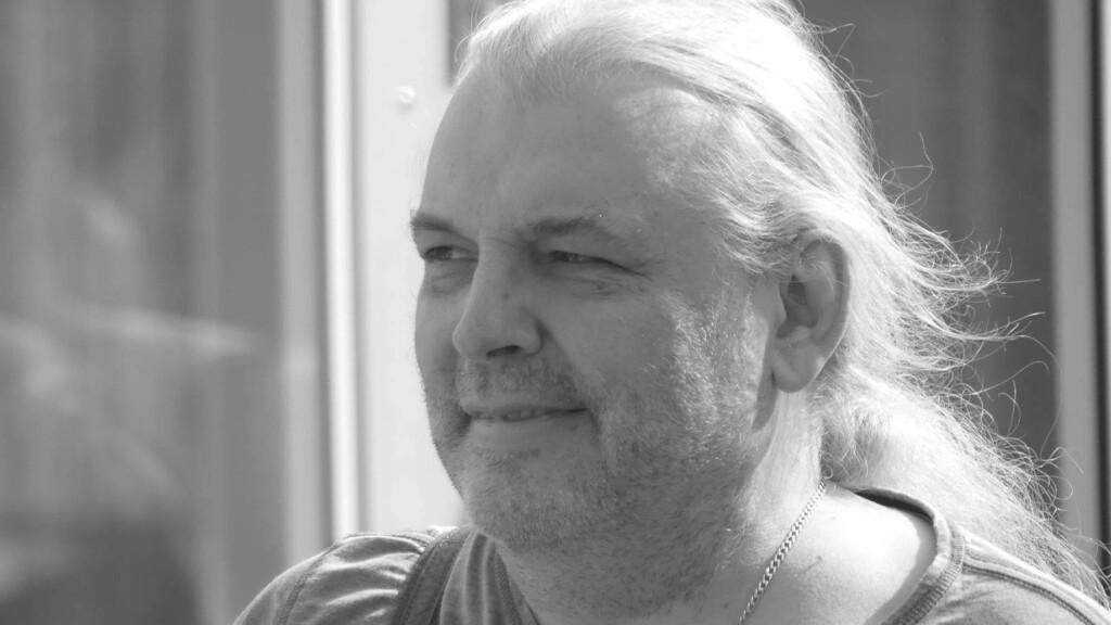 На 57 году жизни не стало председателя АКТОМ Алексея Алесковского