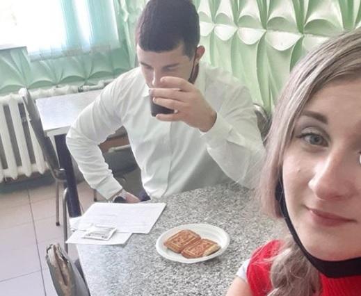 """""""Мы не боялись"""": в Волгограде появились новые герои"""