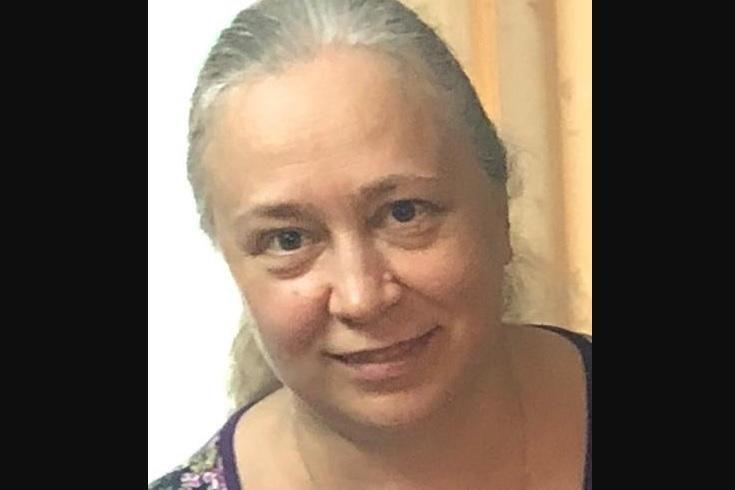 Ушла в неизвестном направлении: в Волгограде без вести пропала Елена Силантьева