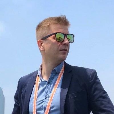Журналист Смирнов объяснил, что собой представляет гумпомощь для ЦАР