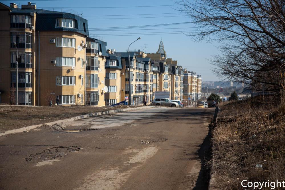 Жители других регионов стали меньше интересоваться недвижимостью в Волгоградской области