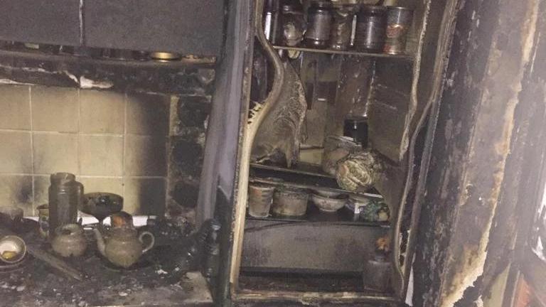 Впервые житель России выиграл суд против холодильника или Почему в страну поставляют опасные электроприборы