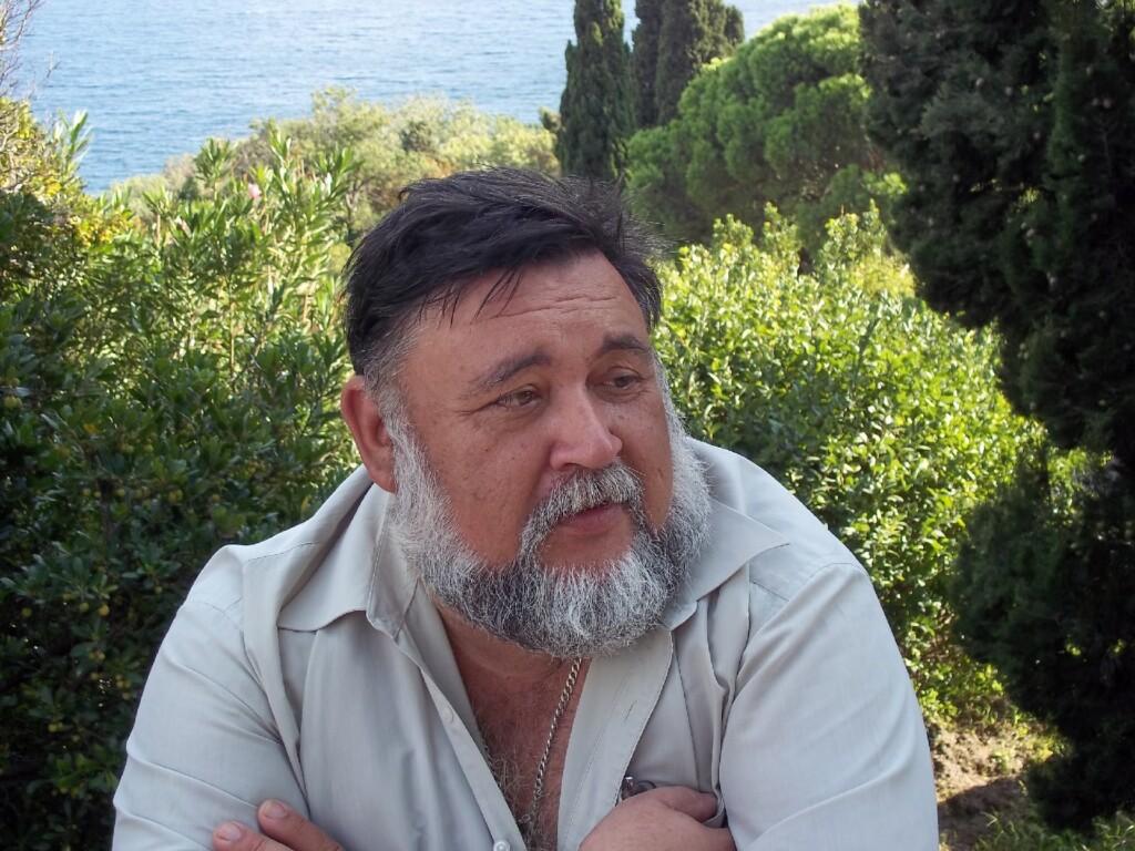 От коронавируса умер волгоградский реаниматолог