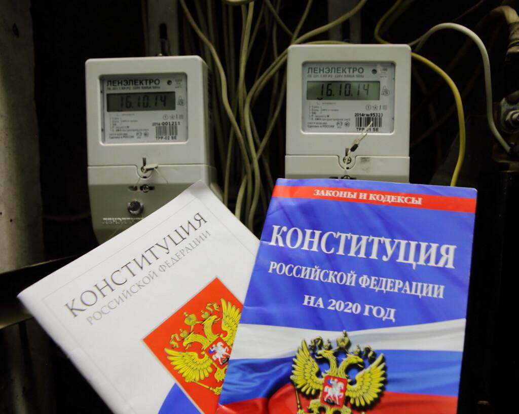 За крупную взятку в Волгограде задержан глава ресурсоснабжающей фирмы