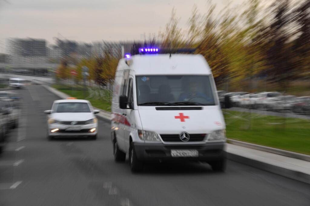 Жертвами коронавируса в Волгоградской области стали две женщины и двое мужчин