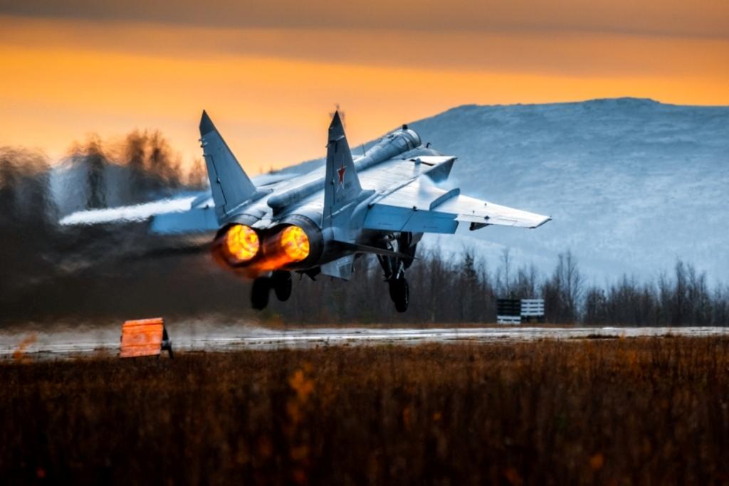 В Волгоградской области оштрафовали продавца запчастей к бомбардировщику СУ-24
