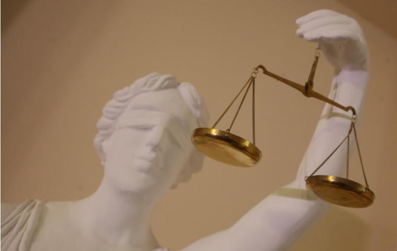45-летней волгоградке вынесли приговор по делу о смерти ее сыновей