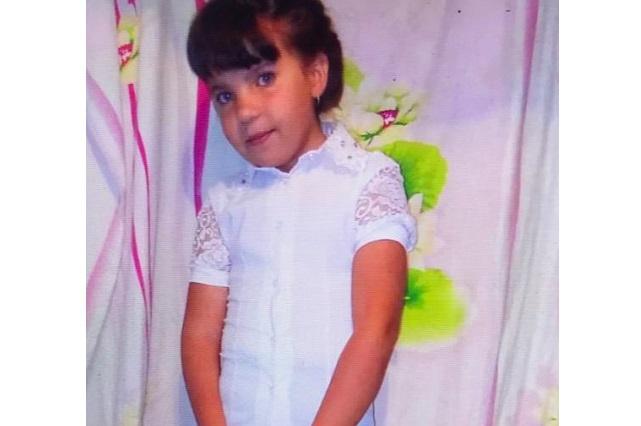 10-летнюю Катю Власову разыскивают в Клетском районе
