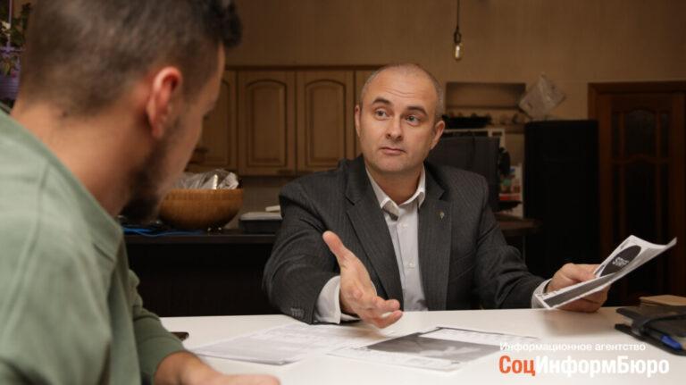 Павел Степаненко: «В Волгограде победить наркоторговлю невозможно и Путин тут ничего не сделает»