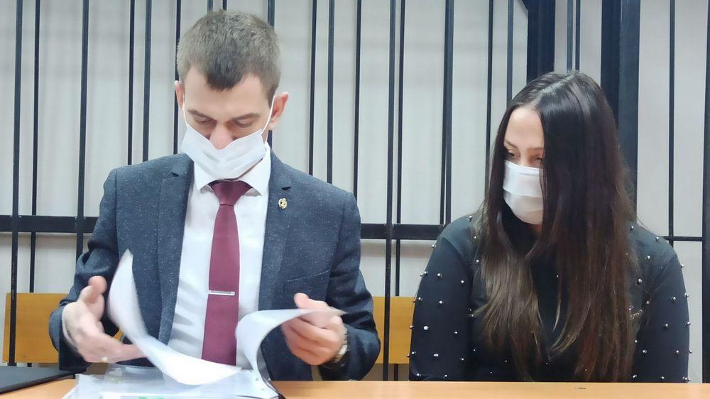 21 января судят семейство Мелконян за убийство волгоградца после ссоры в чате