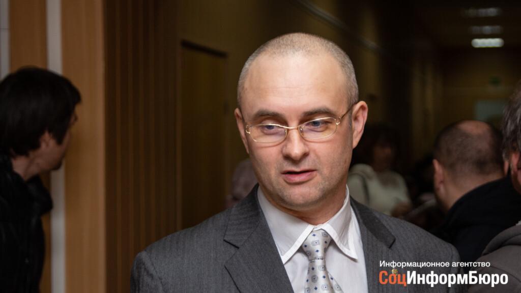 Подполковник ФСКН Павел Степаненко, пострадавший от «музраевского режима», отмечает свой 44-й день рождения на свободе