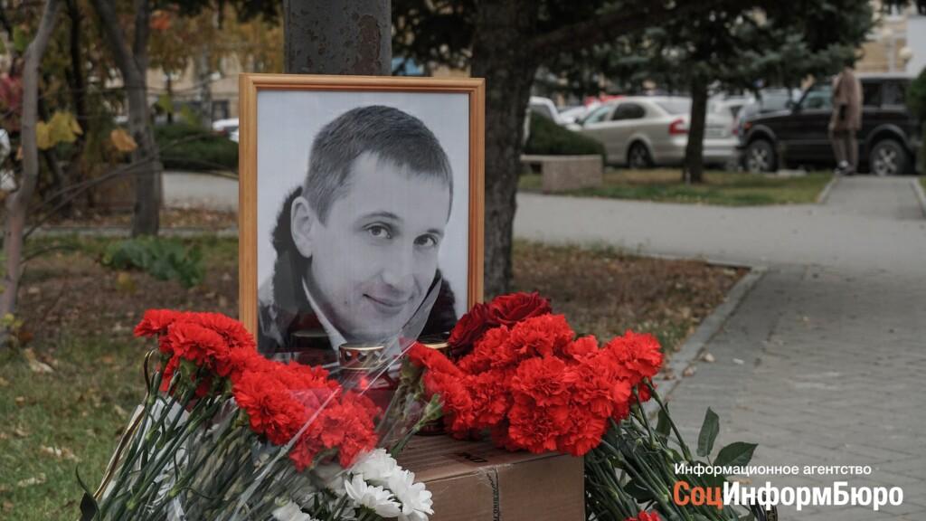 Все трое Мелконян ответят перед судом за смерть Романа Гребенюка. Мужчины уже задержаны