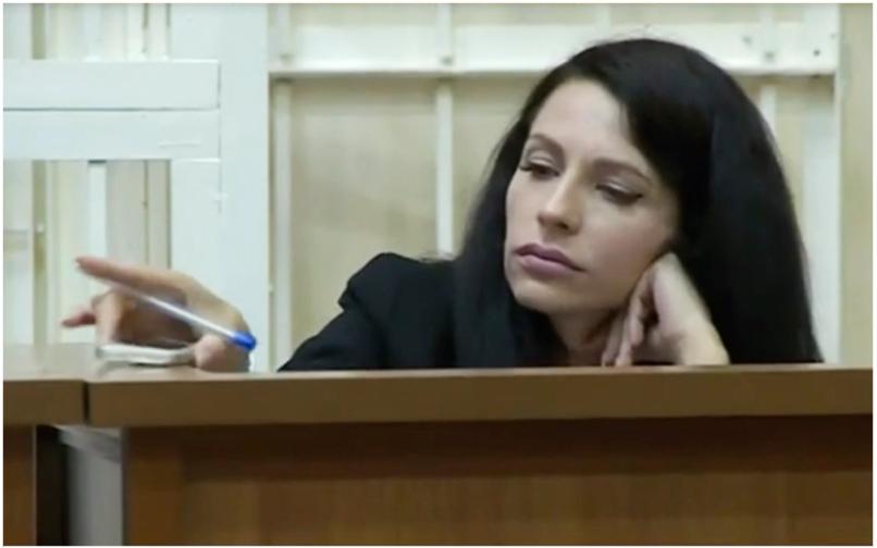 «ЯЖЕСУДЬЯ»: Варламов оценил «лайфхак» волгоградской судьи, как избежать тюрьмы