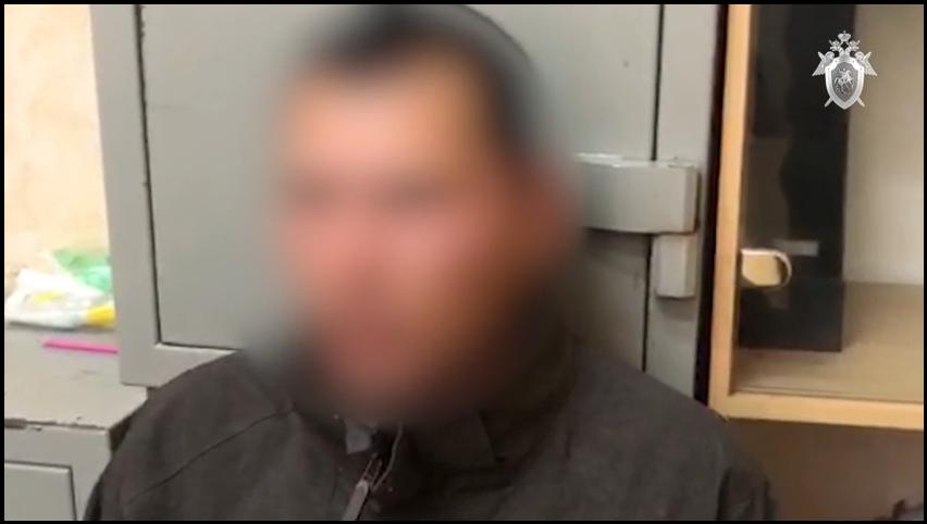Убившему 10-летнюю девочку из Клетского района может грозить пожизненное заключение