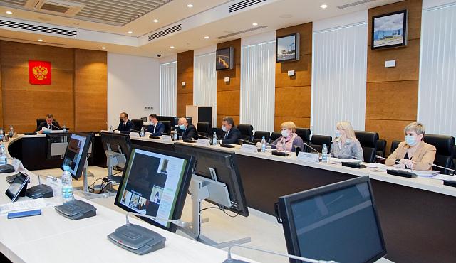 Финансирование регионального образования в Волгоградской области увеличится на полмиллиарда