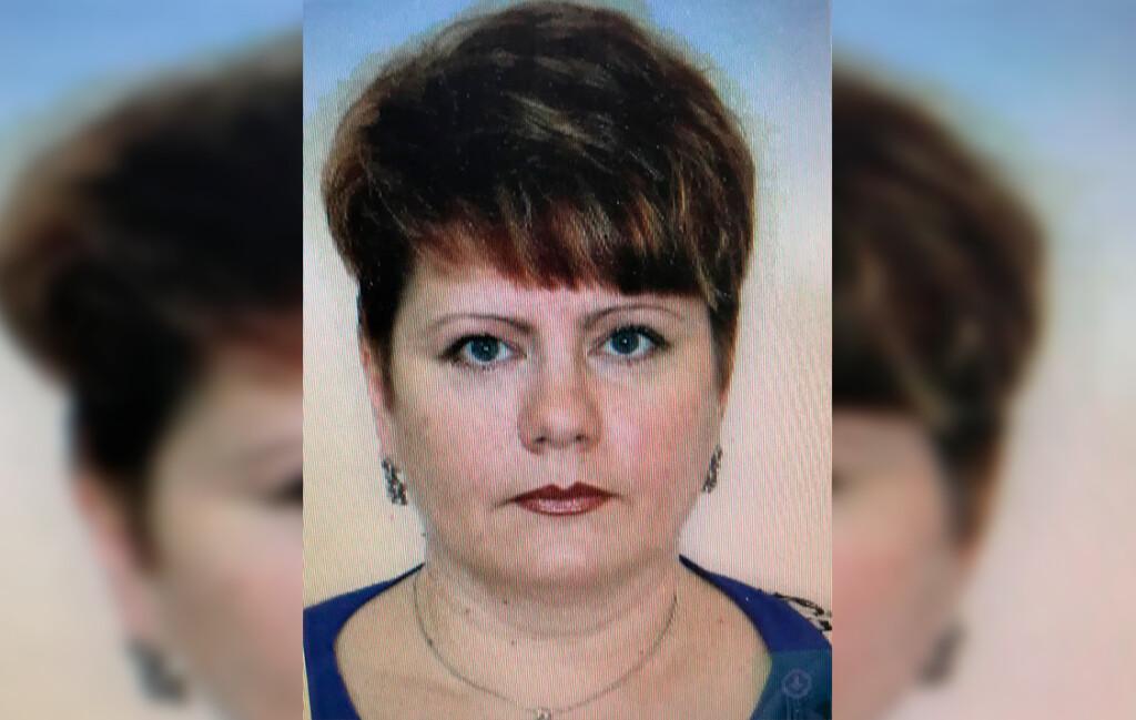 В Волгограде жену экс-замначальника полиции подозревают в мошенничестве на 2,7 миллиона рублей