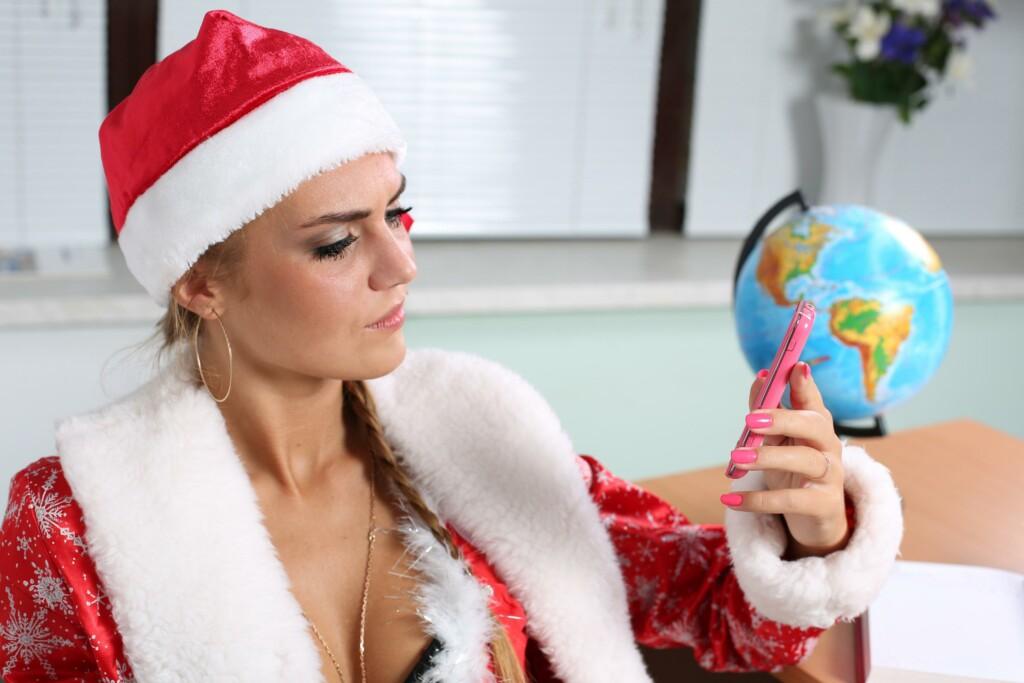 Стало известно, где в России нормально встретят Новый год