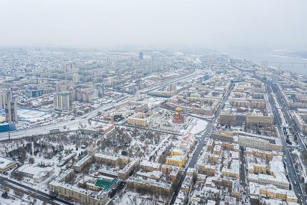 Стало известно, кому компенсируют оплату капремонта в Волгоградской области