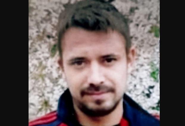 Почти год в Волгоградской области разыскивают молодого парня с бородой