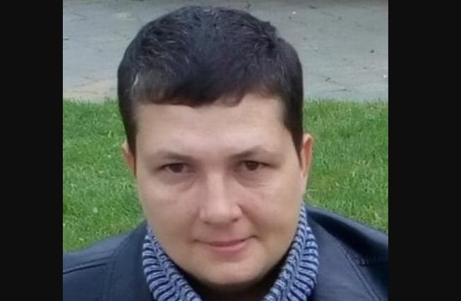 Волонтеры ведут поиски 47-летнего жителя Волгограда