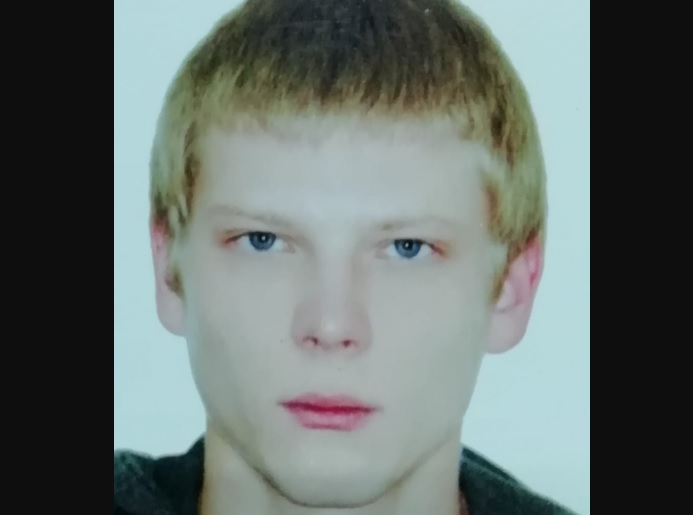 Владимир Кузьмин без вести пропал в Волгограде