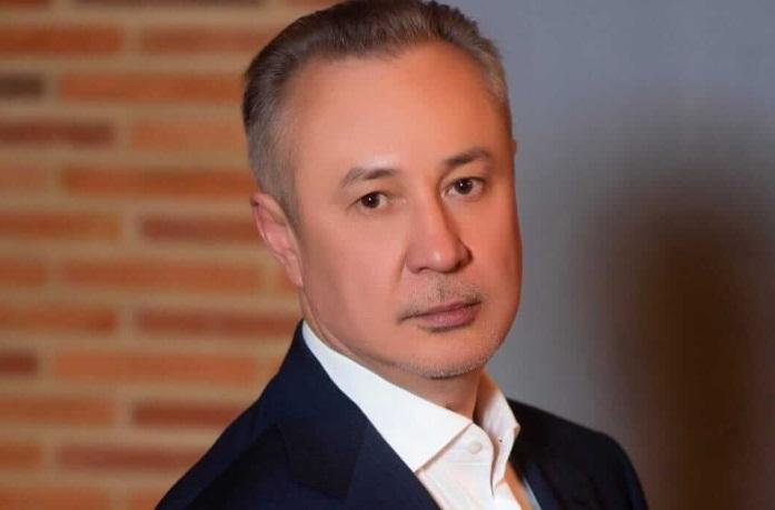 Бизнесмен Олег Волин рассказал, в чем причина стабильности его предприятия в период кризиса