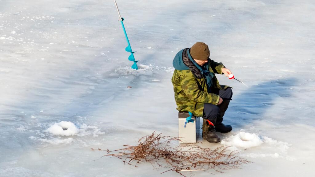 """""""Один спасал другого"""": тела двух рыбаков нашли в реке Ахтуба под Волгоградом"""