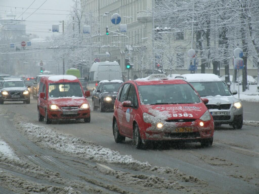 В Волгограде изменили названия остановок