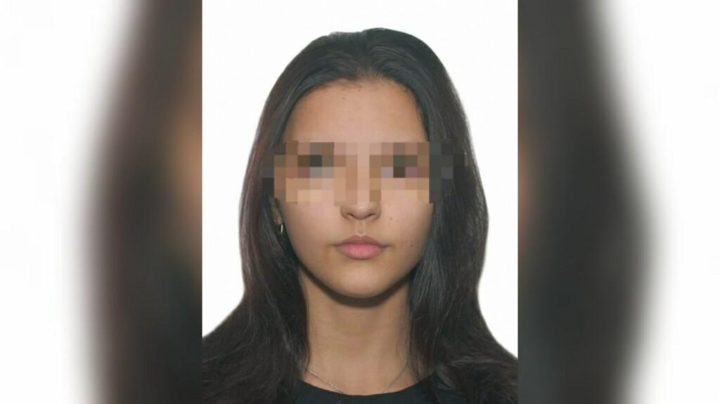 «Решила начать взрослую жизнь в столице»: найдена исчезнувшая в Камышине школьница