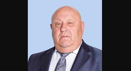 68-летнему депутату Евгению Пыльневу начнут платить зарплату