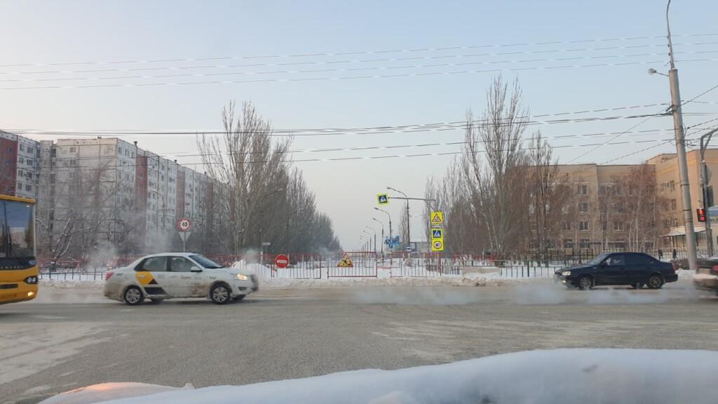 Бастрыкин передал дело о коммунальной трагедии в Волжском центральному аппарату СК