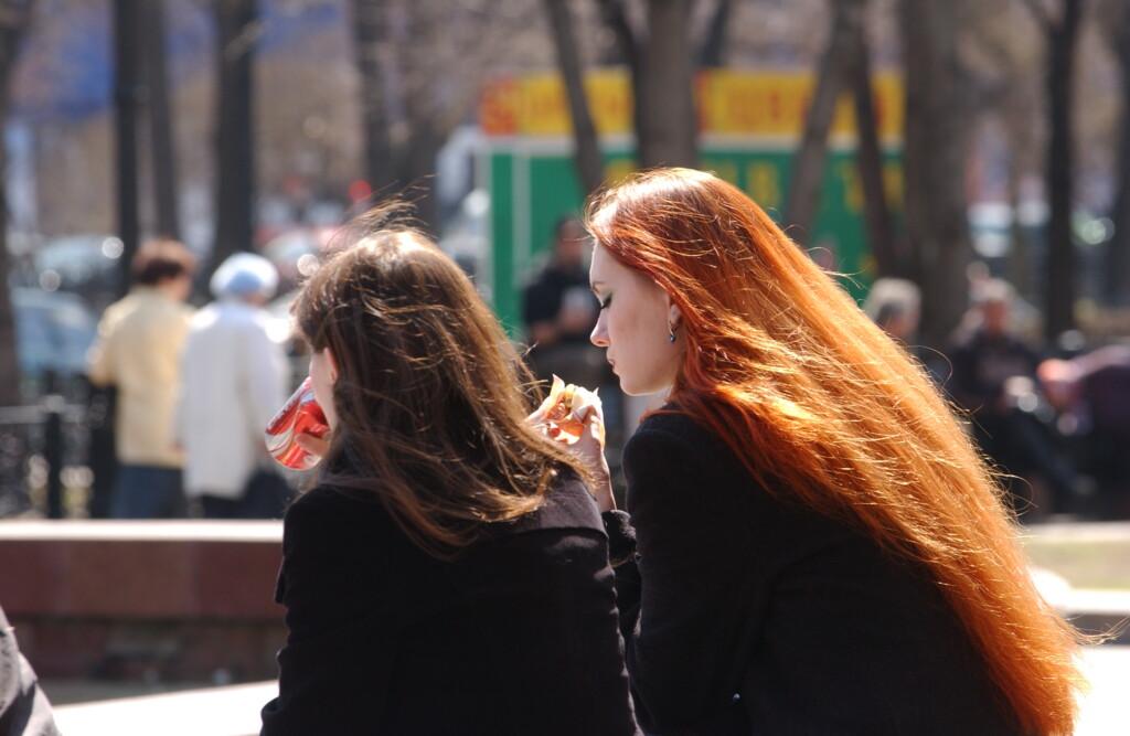 Сальмонеллез, дизентерия и отравление: волгоградцам объяснили, чем опасны шаурма, кебаб и донер