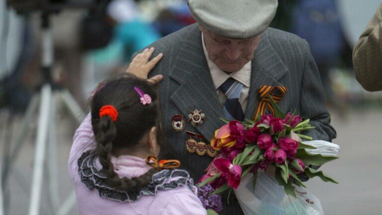 «Дело пахнет скандалом»: животрепещущие наблюдения о масштабном сборе денег на мечты ветеранов