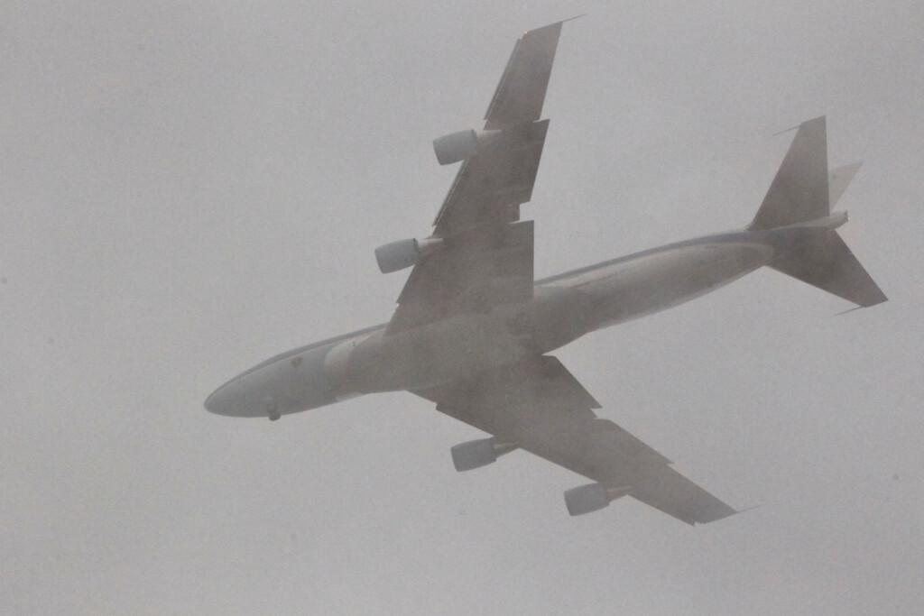 Из Волгограда будут летать прямые рейсы в Сургут