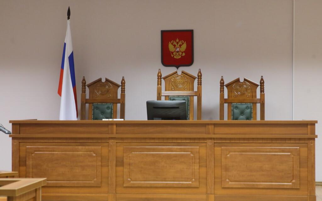 «Отмазал за бутылку водки»: адвокат добился оправдания убийцы ложными показаниями свидетелей