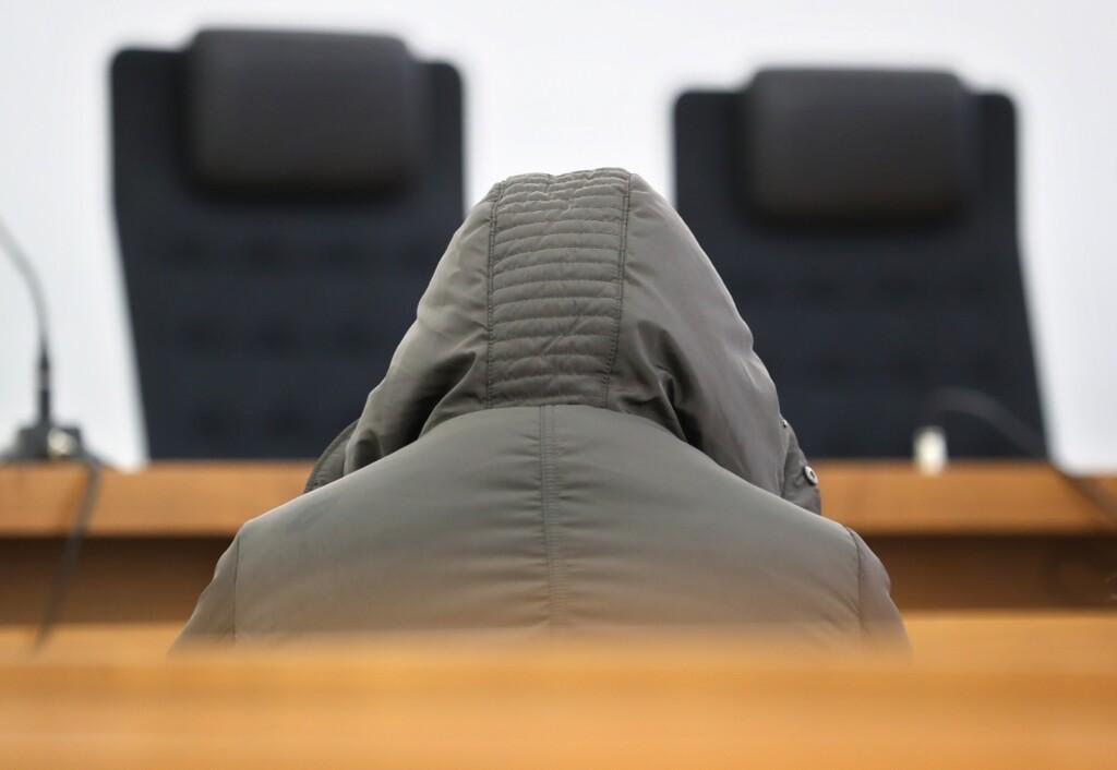 Мужчине грозит 2 года колонии за угрозу убийством жены