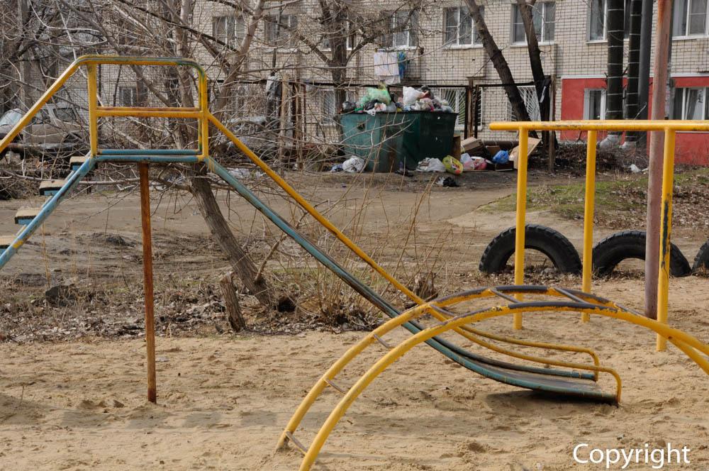 Волгоградские села обещают активно развивать в 2021 году
