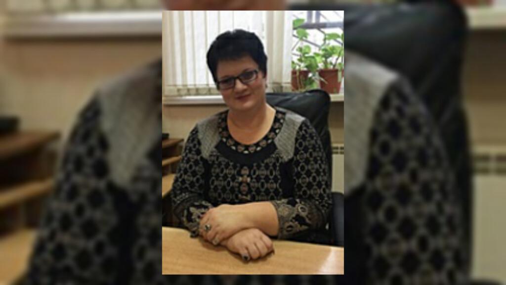 В Волгограде на мошенничестве попалась замдиректора медицинского колледжа