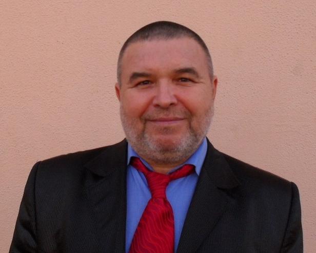 На 75-м году жизни скончался Почетный гражданин Волжского Александр Елохин