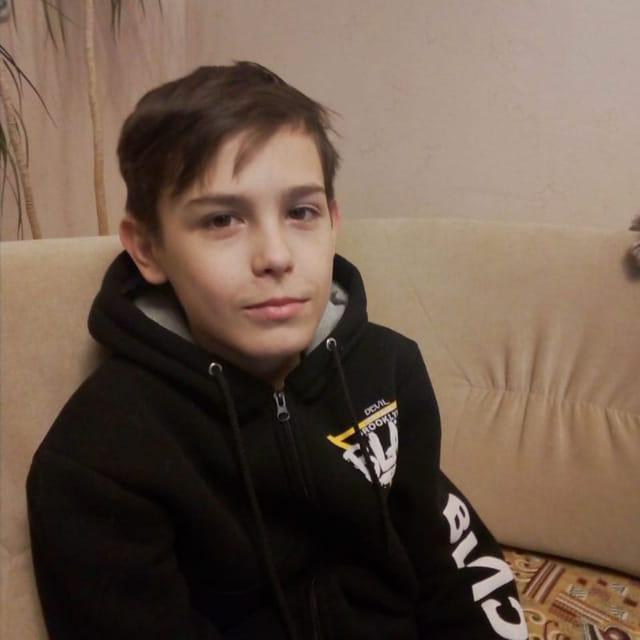 «Не дошел до тренировки»: В Кировском районе сутки ищут пропавшего ребенка