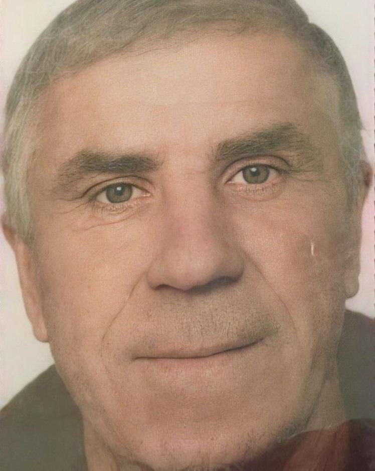 Волжан собирают на срочный поиск пропавшего пенсионера