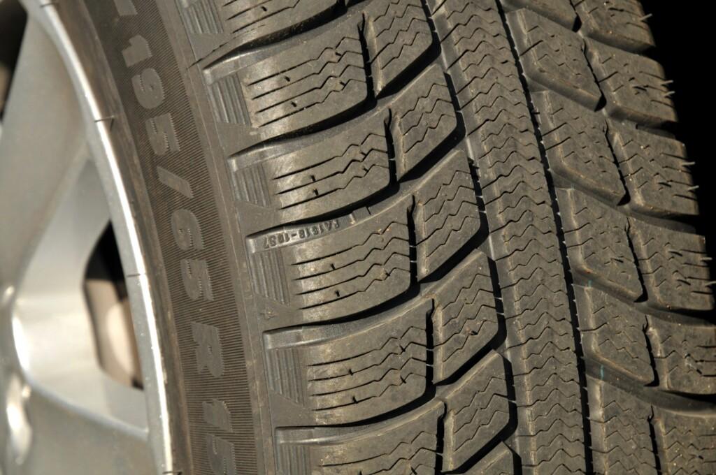 «Агат Виктория» подарили покупателю обещанные зимние шины после разоблачения УФАС