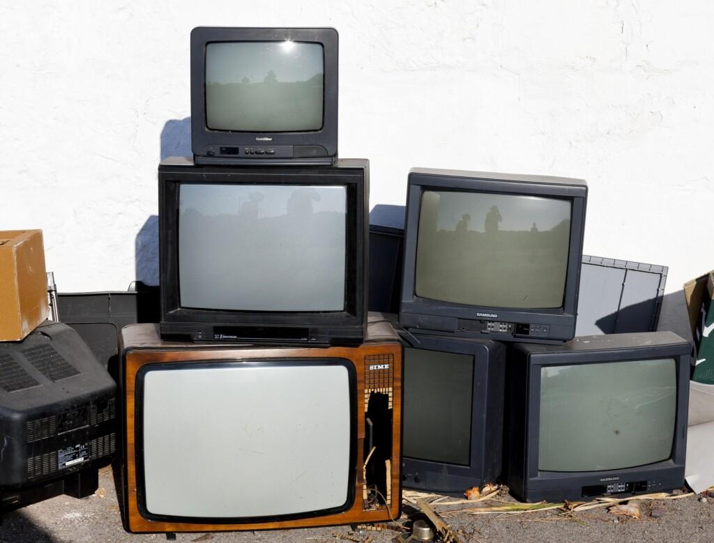 В Волгоградской области предупреждают об отключении телерадиосигнала