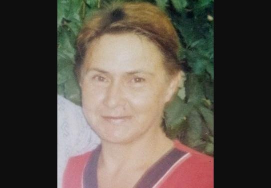 В Волгоградской области пропала 61-летняя женщина
