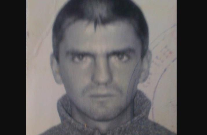 В Волгограде разыскивают 35-летнего мужчину в болоньевых штанах