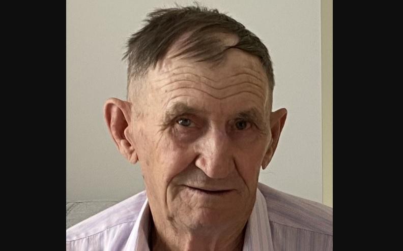 83-летний мужчина пропал без вести в Волгограде