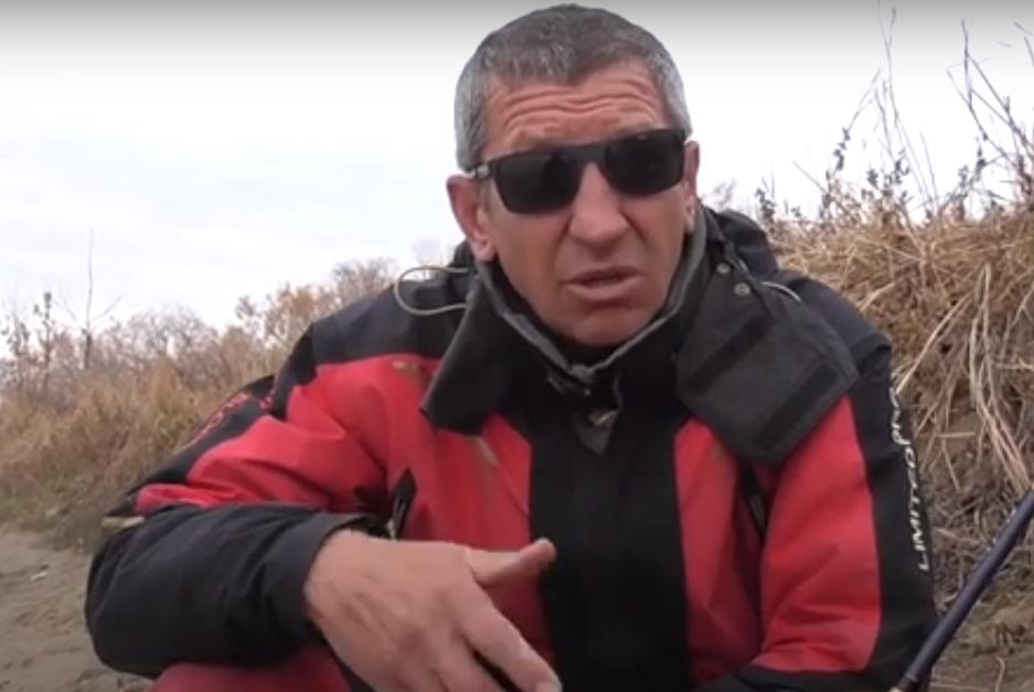 Детали задержания известного телеведущего и политтехнолога Игоря Белякова ускользнули от общественности