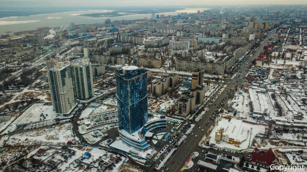Волгоградцы раскритиковали местную медицину и отправили город в аутсайдеры очередного рейтинга