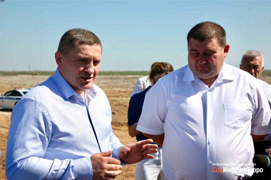 Областной суд: Михаил Калонкин остаётся в СИЗО