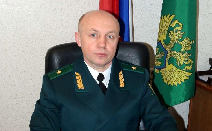 Уголовное дело возбуждено против экс-руководителей Росприроднадзора и Роспотребнадзора Волгоградской области